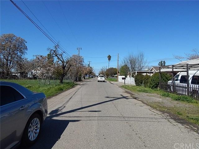 Closed | 550 N Easy  Street Merced, CA 95340 19