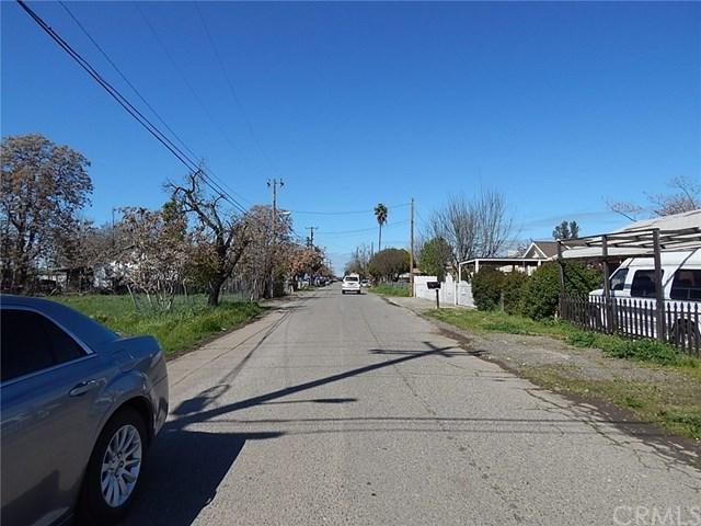 Closed | 550 N Easy  Street Merced, CA 95340 20