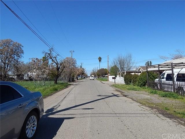 Closed | 550 N Easy  Street Merced, CA 95340 21
