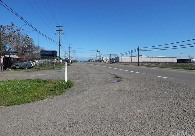 Closed | 550 N Easy  Street Merced, CA 95340 29