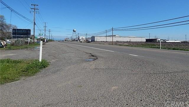 Closed | 550 N Easy  Street Merced, CA 95340 30