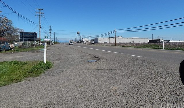 Closed | 550 N Easy  Street Merced, CA 95340 31