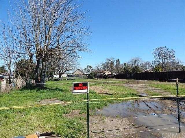 Closed | 550 N Easy  Street Merced, CA 95340 5