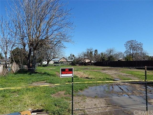 Closed | 550 N Easy  Street Merced, CA 95340 7