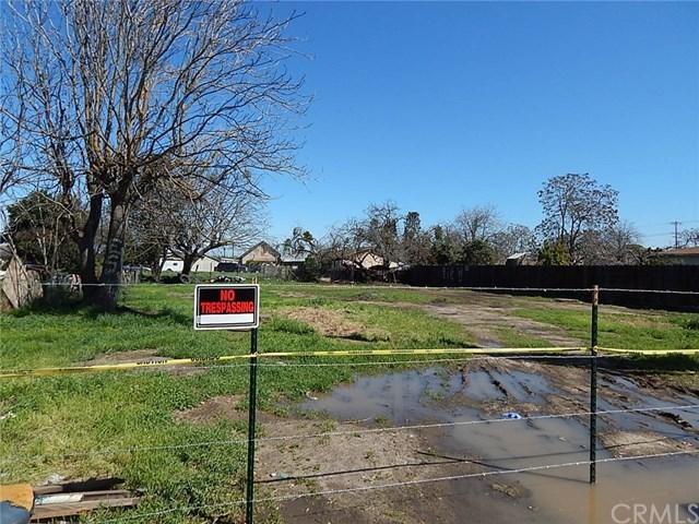 Closed | 550 N Easy  Street Merced, CA 95340 8