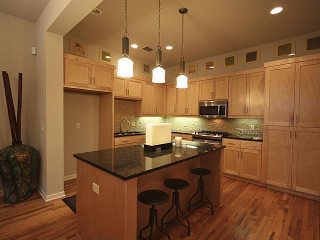 Sold Property | 6269 Oram Street #26 Dallas, Texas 75214 0