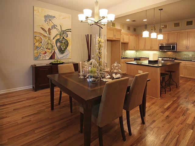 Sold Property | 6269 Oram Street #26 Dallas, Texas 75214 1