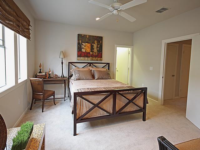 Sold Property | 6269 Oram Street #26 Dallas, Texas 75214 10