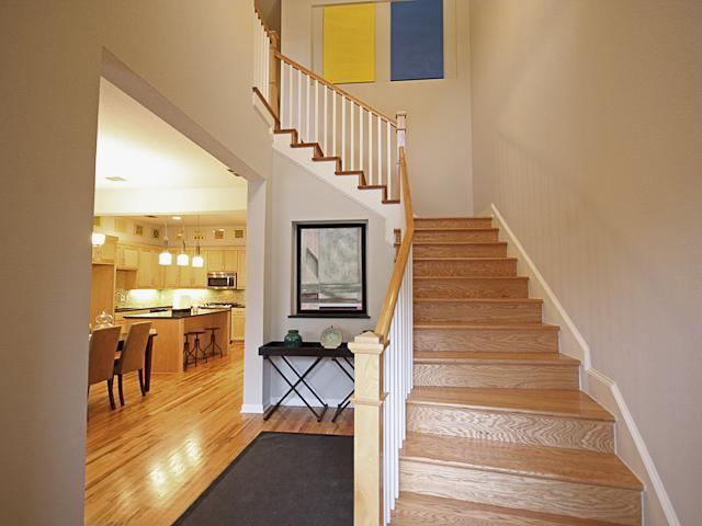 Sold Property | 6269 Oram Street #26 Dallas, Texas 75214 11