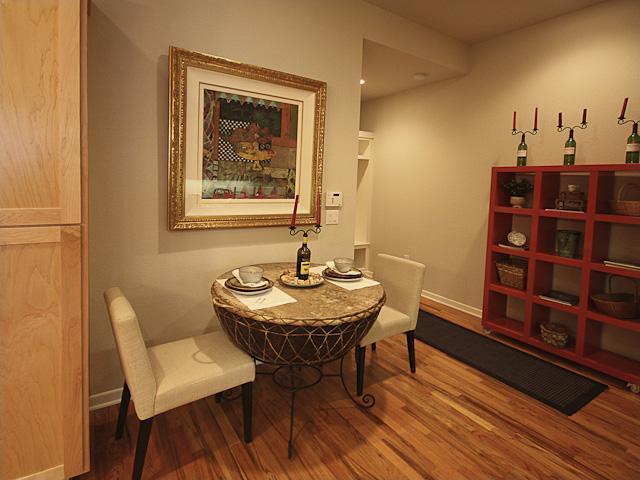 Sold Property | 6269 Oram Street #26 Dallas, Texas 75214 2