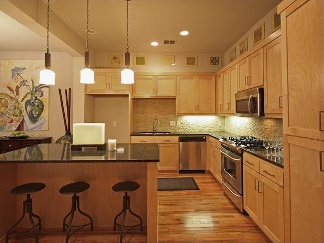 Sold Property | 6269 Oram Street #26 Dallas, Texas 75214 4