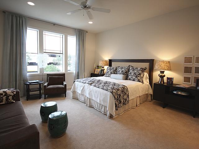 Sold Property | 6269 Oram Street #26 Dallas, Texas 75214 5