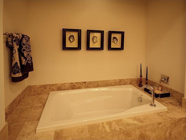 Sold Property | 6269 Oram Street #26 Dallas, Texas 75214 7