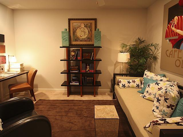 Sold Property | 6269 Oram Street #26 Dallas, Texas 75214 8