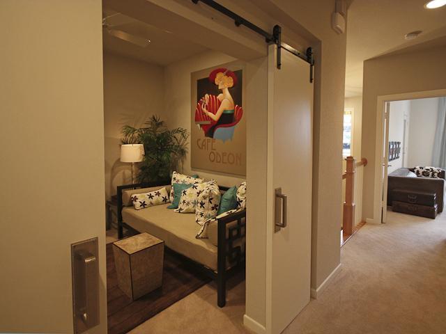 Sold Property | 6269 Oram Street #26 Dallas, Texas 75214 9