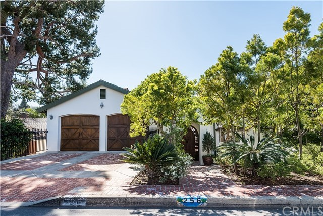 Closed | 256 Vista Del Parque Torrance, CA 90277 0