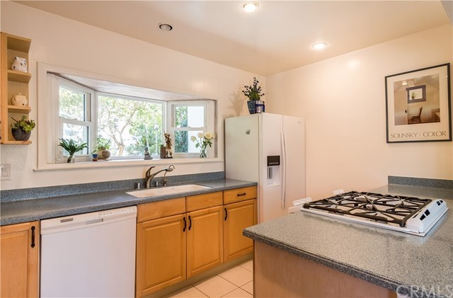 Closed | 256 Vista Del Parque Torrance, CA 90277 6