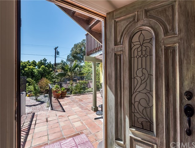 Closed | 256 Vista Del Parque Torrance, CA 90277 20