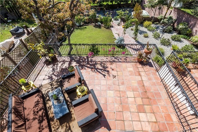 Closed | 256 Vista Del Parque Torrance, CA 90277 23