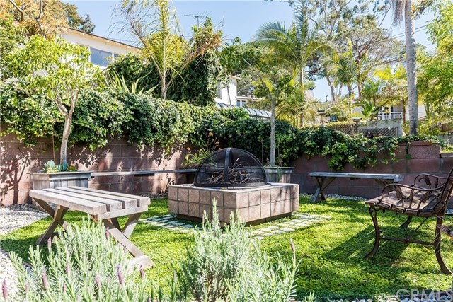 Closed | 256 Vista Del Parque Torrance, CA 90277 24