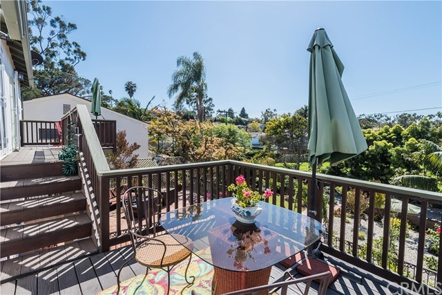 Closed | 256 Vista Del Parque Torrance, CA 90277 26