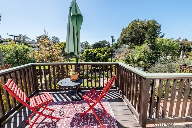 Closed | 256 Vista Del Parque Torrance, CA 90277 27
