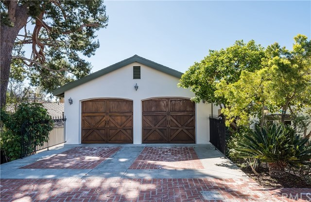 Closed | 256 Vista Del Parque Torrance, CA 90277 31