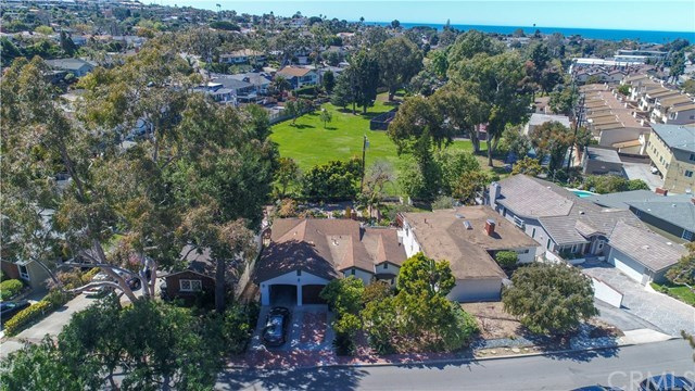 Closed | 256 Vista Del Parque Torrance, CA 90277 34