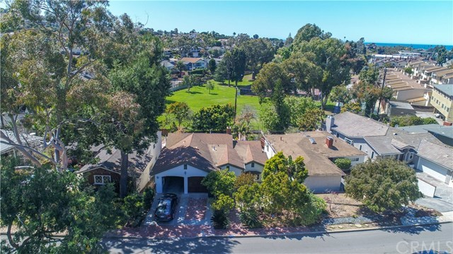 Closed | 256 Vista Del Parque Torrance, CA 90277 37