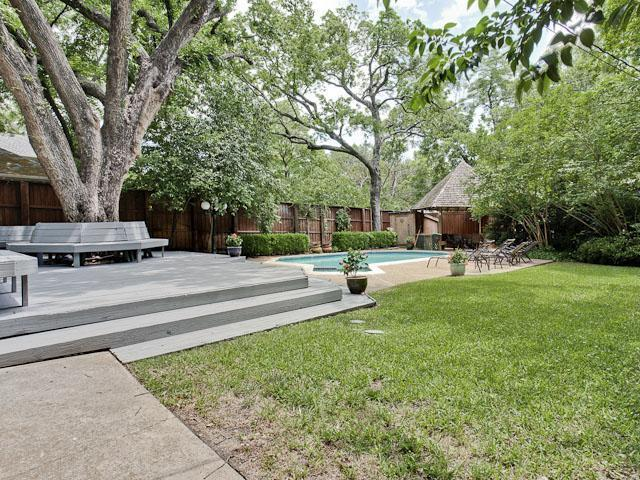 Sold Property | 5618 Matalee Avenue Dallas, Texas 75206 10