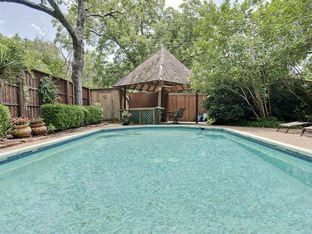 Sold Property | 5618 Matalee Avenue Dallas, Texas 75206 21
