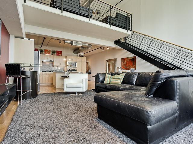 Sold Property | 1999 Mckinney Avenue #1006 Dallas, Texas 75201 10