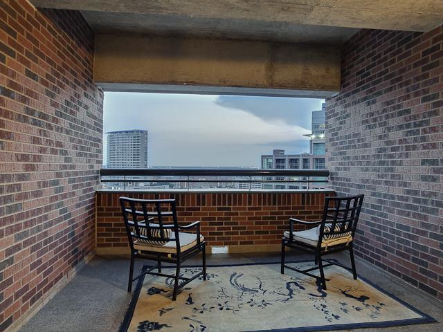 Sold Property | 1999 Mckinney Avenue #1006 Dallas, Texas 75201 11