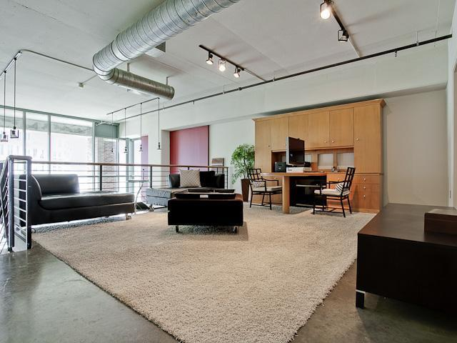Sold Property | 1999 Mckinney Avenue #1006 Dallas, Texas 75201 7