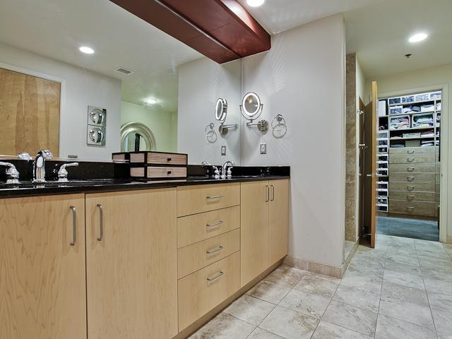 Sold Property | 1999 Mckinney Avenue #1006 Dallas, Texas 75201 8