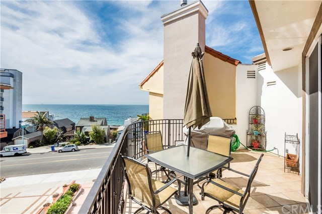 Closed | 606 Esplanade   #2 Redondo Beach, CA 90277 11
