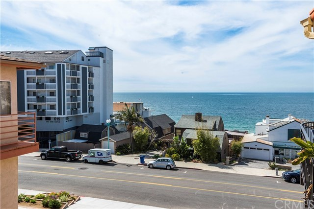 Closed | 606 Esplanade   #2 Redondo Beach, CA 90277 12