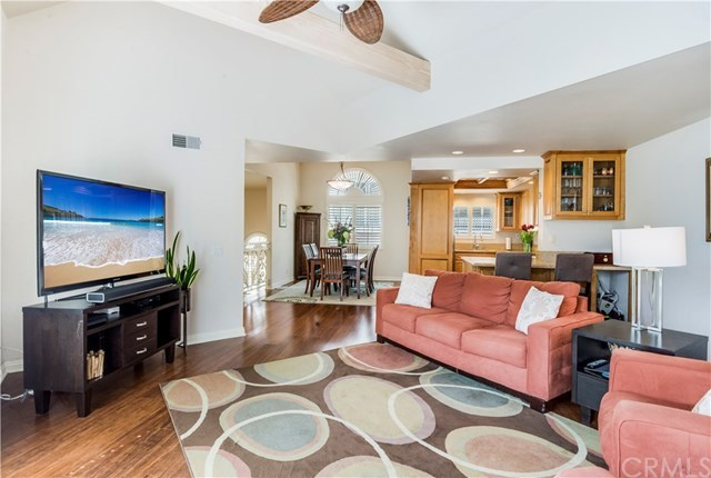 Closed | 606 Esplanade   #2 Redondo Beach, CA 90277 13