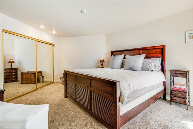 Closed | 606 Esplanade   #2 Redondo Beach, CA 90277 21