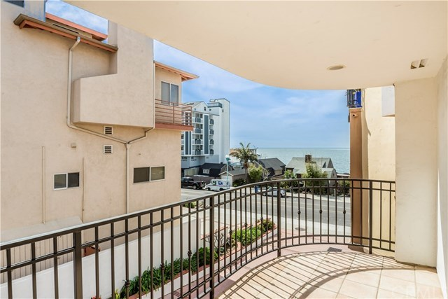 Closed | 606 Esplanade   #2 Redondo Beach, CA 90277 23
