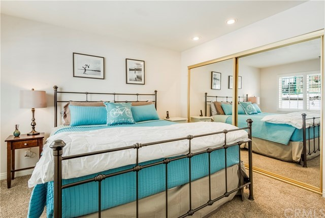 Closed | 606 Esplanade   #2 Redondo Beach, CA 90277 25