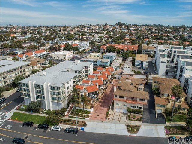 Closed | 606 Esplanade   #2 Redondo Beach, CA 90277 29