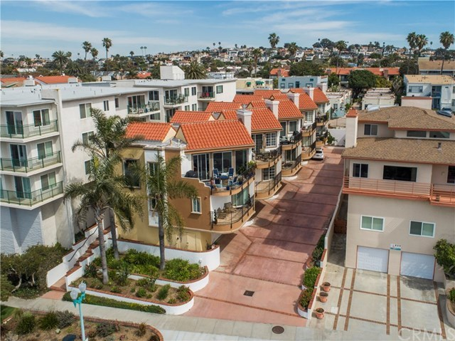 Closed | 606 Esplanade   #2 Redondo Beach, CA 90277 30