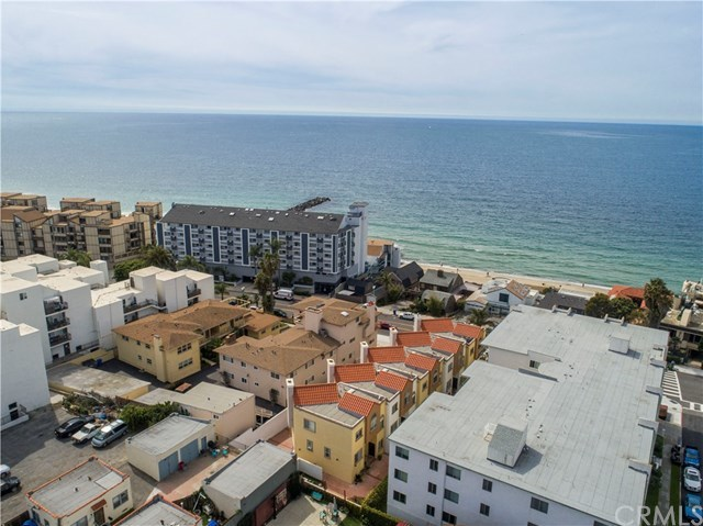 Closed | 606 Esplanade   #2 Redondo Beach, CA 90277 32