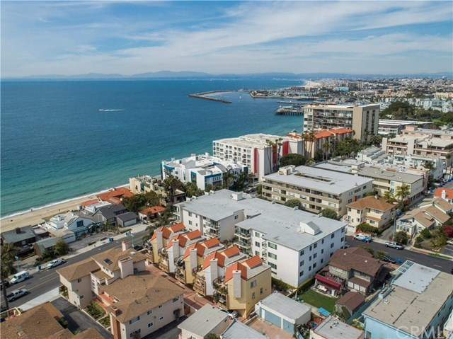 Closed | 606 Esplanade   #2 Redondo Beach, CA 90277 33