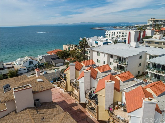Closed | 606 Esplanade   #2 Redondo Beach, CA 90277 35