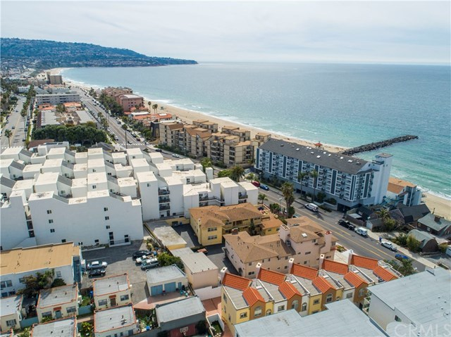 Closed | 606 Esplanade   #2 Redondo Beach, CA 90277 36