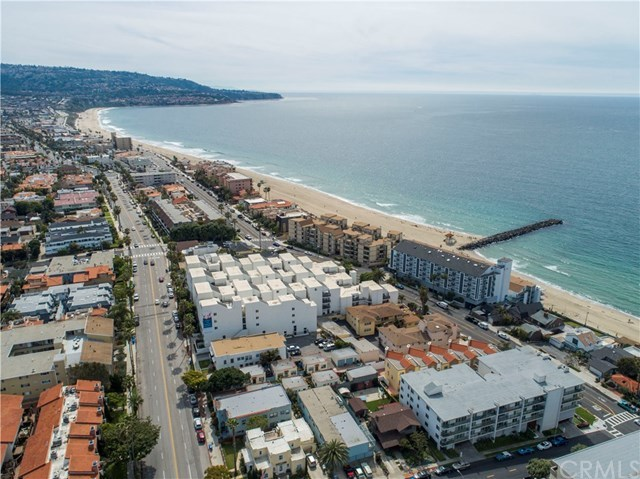 Closed | 606 Esplanade   #2 Redondo Beach, CA 90277 37