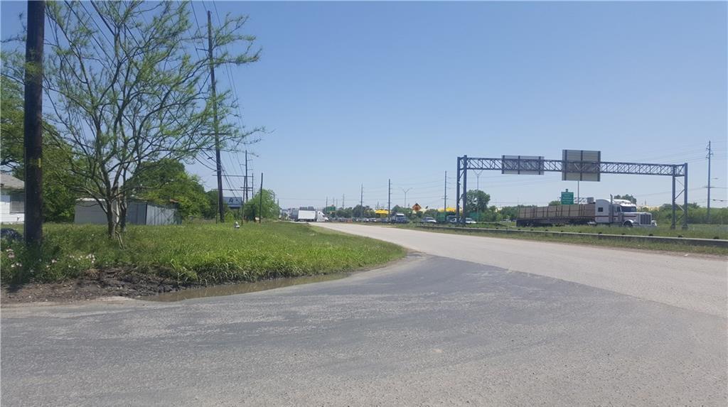 Active | 1505 E Highway 71  Austin, TX 78742 0