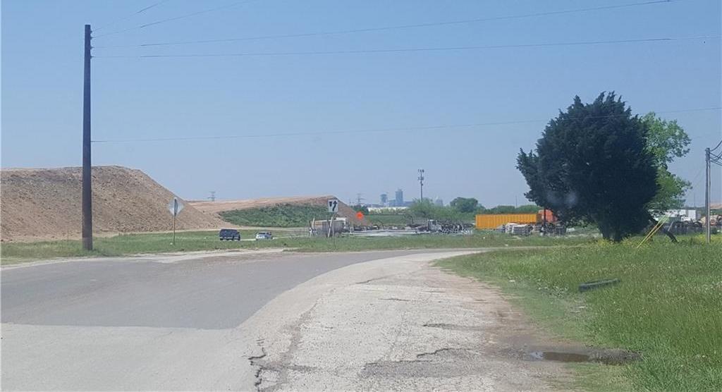 Active | 1505 E Highway 71  Austin, TX 78742 2